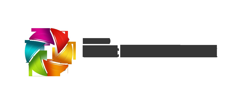 Marcin Balcerzak